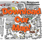 Download Our Map