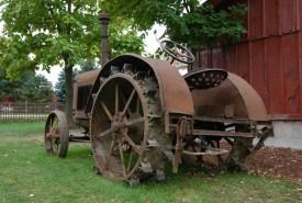 10_20 Tractor Rear
