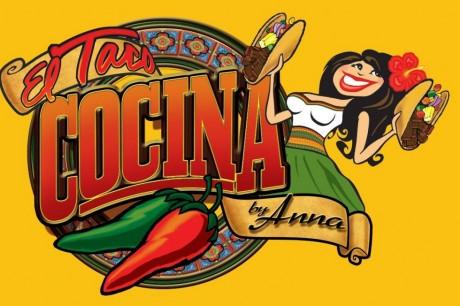 El Taco Cocina