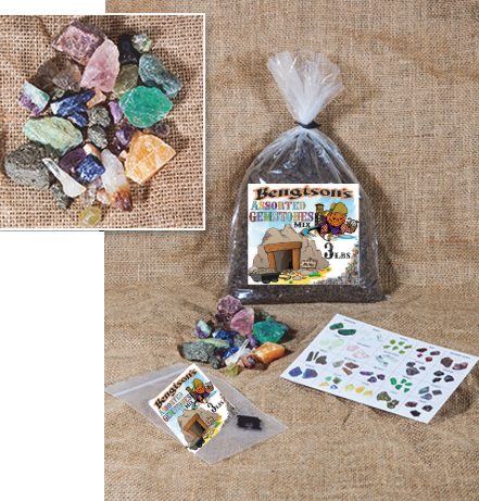 Gemstone-Bag-Example-Website