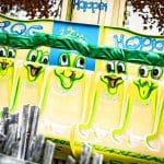 Chicago's Best Frog Hopper