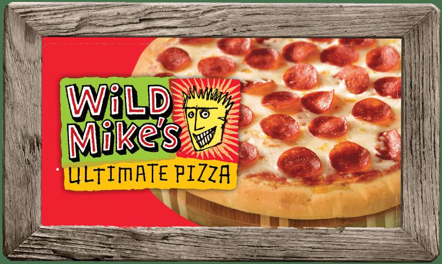 Wild-Mikes-Pizza-Pepperoni
